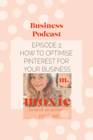 How to Optimise Pinterest for your Business