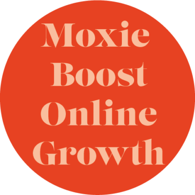Online Growth
