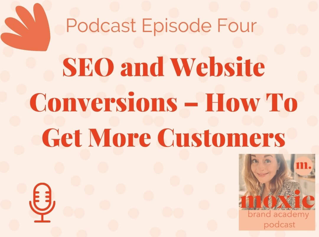 SEO How To Get More Customers