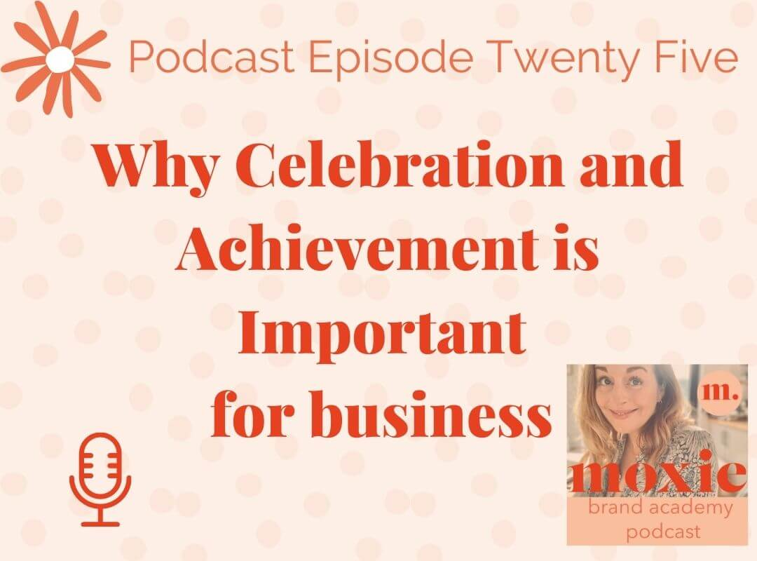 achievement is important for business owners