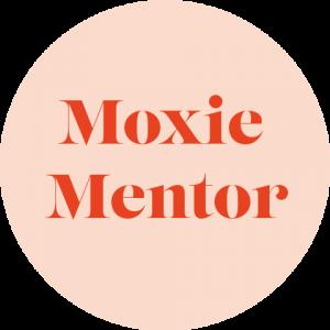 Moxie Mentor