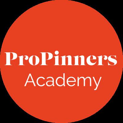 PP Academy 500