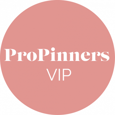 PP VIP 500